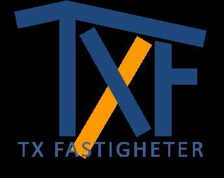 TX Fastigheter